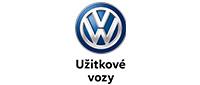 VW Užitkové vozy