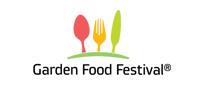 Garden Food fest