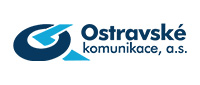 Ostravské komunikace