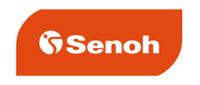 Senoh