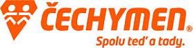 https://www.cechymen.cz/