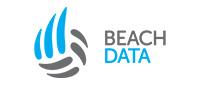 Beach data