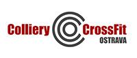 Colliery CrossFit Ostrava