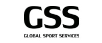 Global Sport Services